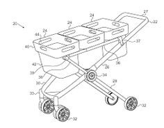 modular shopping cart에 대한 이미지 검색결과