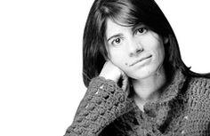 Graciela Mochkofsky, creadora y editora de El puercoespín, alerta sobre las amenazas que rodean a los periodistas de Elfaro.net a tras publicar un reportaje donde se denuncia la colaboración entre el gobierno y las pandillas:  http://blogs.elpais.com/indias/2012/03/el-salvador-el-gobierno-acuerda-con-el-crimen-organizado-y-amenazan-al-periodico-que-lo-revelo.html