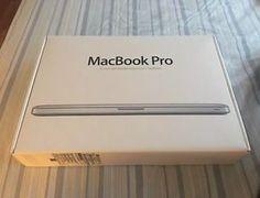 MacBook Pro 15 4 inch Apple Mouse | eBay