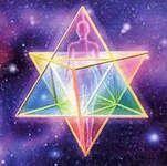 Sacred Geometry: Advanced Energy Management Techniques that Create Strong Boundaries and Activate your Light Body - Kumari Healing Qigong, Merkaba Meditation, Transmutation, White Magic Spells, Yellow Candles, Chakra System, Nova Era, Protection Spells, Protection Prayer
