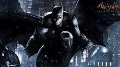 Batman: Arkham Knight Be the Batman trailer [PS4/Xbox One/PC]