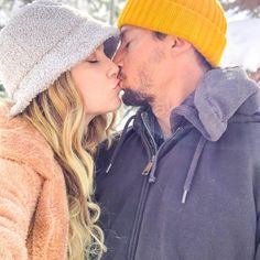 Telluride Colorado, Live With Purpose, Getting To Know Someone, Love Advice, Second Story, Couples In Love, 2 Months, Travel Couple, Photo Ideas