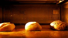gluten-free diet isn't as healthy as you think it is The gluten-free diet isn't as healthy as you think it isThinker Thinker or The Thinker may refer to: Basic Bread Recipe, Maillard Reaction, Gluten Free Diet, Bread Baking, Bread Recipes, Breakfast Recipes, Healthy Lifestyle, Food Porn, Healthy Eating