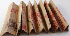 She Took An Old Grocery Bag, Folded It, And Created Something Ridiculously Cool | xciteviral