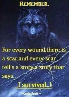 Save Gray Wolf, buy quality products and provide wolf sanctuary! Wisdom Quotes, True Quotes, Great Quotes, Quotes To Live By, Motivational Quotes, Inspirational Quotes, Wolf Qoutes, Lone Wolf Quotes, Wolf Spirit