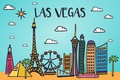 Las Vegas Vector Free Illustration is an interesting art on the theme of the famous American city. Free Instagram, Instagram Story, Las Vegas, Website Design Layout, Free Vector Graphics, Instagram Highlight Icons, Story Highlights, Free Illustrations, Icon Set
