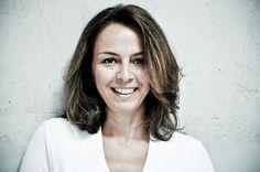 Linser Hopsitality, Silvia Petrelli Hospitality, Portraits, Style, Swag, Stylus, Head Shots