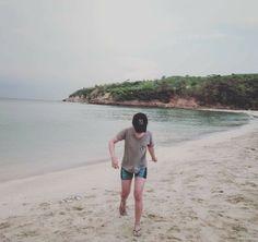 Laque Beach, Mariveles Bataan Philippines – thinathoughts