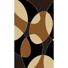 contemporary 590 black x rug Clearance Rugs, Contemporary Rugs, Outdoor Rugs, Black, Art, Transitional Outdoor Rugs, Art Background, Black People, Kunst