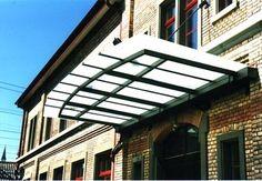 Glasbau, Schlosserei, Metallbau, Stahlbau, Glaserei, locksmithery, metal structure, steel manufacture, glaziery