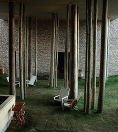keona resort, brazil