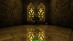 15 years of awesome. Unreal Tournament, 15 Years, Awesome, Painting, Home Decor, Dots, 15 Anos, Decoration Home, Room Decor