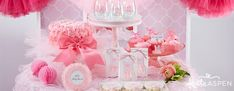 Baby Shower: Baby Shower Ballerina Is The Newest And Best Concepts Of Graceful…