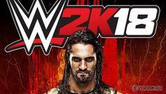 Kurt Angle volverá al ring en la próxima entrega como personaje jugable. 2K afirmó que el exmedallista olímpico de lucha libre masculina conocido por sus múltiple logros en el ring estará disponible con la reserva de WWE 2K18. Así pues el actual gerente de Raw estará encarnado por los dos personajes que representan los hitos de su carreraAmerican Hero yWrestling Machine ambos accesibles con la reserva del título.  Estuve encantado de regresar a la WWE a principios de este año serhonrado como…