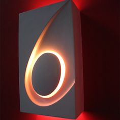 China Embossed Sign Box - China Sign Box, Led Sign