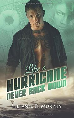 Like a Hurricane: Never Back Down, http://www.amazon.de/dp/1523962704/ref=cm_sw_r_pi_awdl_GLomxbCTJ36Q9