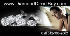 Loose diamonds from global Diamond Suppliers DIRECT TO YOU