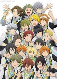 The IDOLM@STER Side M VOSTFR Animes-Mangas-DDL    https://animes-mangas-ddl.net/the-idolmster-side-m-vostfr/