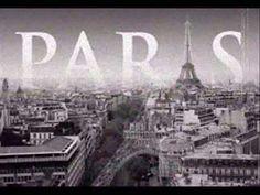 Paket Tour ke Paris Perancis selalu diasosiasikan dengan kata romantis dan Menara Eiffel. Mungkin karena bangunan konstruksi besi yang menjadi salah satu inspirasi arsitektur modern ini selalu muncul serta menjadi latar di film-film Hollywood bergenre romantis