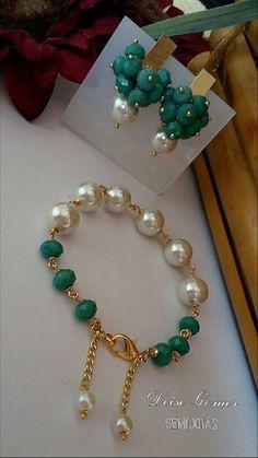 7 astounding tips jewelry quotes business jewelry indian blue mens jewelry pendants jewelry design studio shell jewelry diy Bead Jewellery, Jewellery Display, Pendant Jewelry, Beaded Jewelry, Jewelery, Handmade Jewelry, Beaded Bracelets, Men's Jewelry, Shell Jewelry
