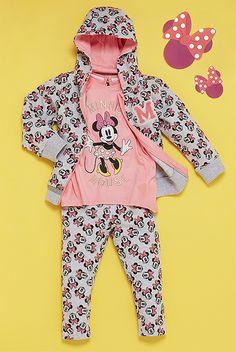 Primavera bebê menina jeans casacos roupas crianças roupas crianças outwear lantejoulas menina design crianças denim jaquetas casacos @ VOVA
