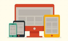 The 4 Key Steps To Going Mobile – Way To Mobilize version of Website | E-Services India
