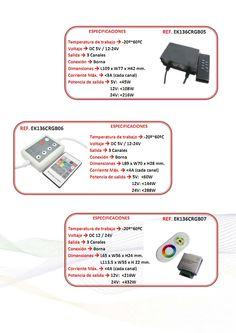 controladores002