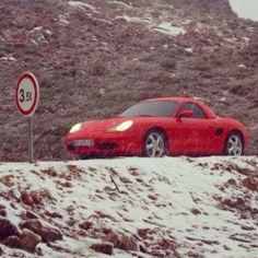 Ricardo Dias photography - Porsche