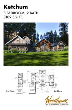 66 best mountain homes images in 2019 timber frame homes wooden rh pinterest com