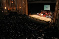 @Johnson & Wales University Providence Graduate School Spring 2014 Commencement