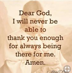 God hold my hand quotes - quotes of the day Hold My Hand Quotes, Thank You Quotes, Quotes About God, Prayer Quotes, My Prayer, Bible Quotes, Bible Verses, Scriptures, Quotes Arabic