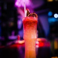 Στο Boss Exclusive Bar by Mare Marina  σας προτείνουμε να δοκιμάσετε τα υπέροχα γευστικά και δροσερά #cocktails μας!  Cheers