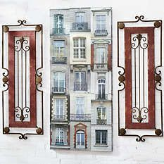 Products in Shop All Wall Art & Mirrors, Wall Decor