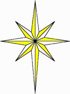 Die 20 Besten Bilder Von 03080007 Star Of Betlehem Krippenstern