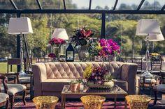 lounge-casamento-ao-ar-livre-rio-grande-do-sul