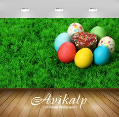 Avikalp Exclusive Artistic Egg HD Wallpapers for Living room Hall Kids Room Kitchen TV B 3d Wallpaper Kitchen, 3d Wallpaper Design For Bedroom, 3d Wallpaper Glass, 3d Wallpaper Butterfly, 3d Wallpaper Cartoon, 3d Wallpaper Living Room, 3d Wallpaper For Walls, Hd Wallpaper, Wallpapers