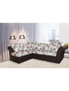 Размери ш/в/д/: 260/ 75/ 183см.;Височина на седалката: 43см.;Място за спане:130/ 190см.;Цената на дивана е с дамаска клас В - Нео 7 и К