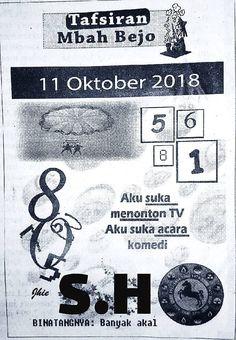 8 Al Images Bandar The 5th Of November Agen