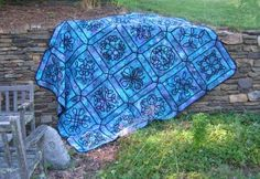 Stained Glass Celtic need better photo or pattern