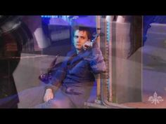 Everybody Dies | Doctor Who beautiful video for 10