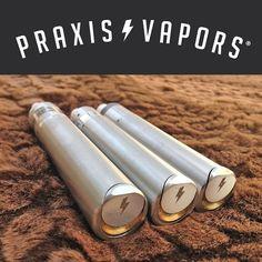 Thunderbolts and lightning! Prototype dual action lock and switch. #vapestagram #picoftheday #calivapors #vapelyfe #vaporologie #newagevapor #vapeporn #bestpic #newmod #ecig #girlswhovape #ejuice #blowvixens #calivapors #vape #ejuice #praxis #praxisvapors  #949vapers #714vapors #626vapers #619vapers #vapestagram #Padgram