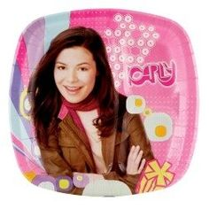 iCarly is a hit Nickelodeon sitcom that focuses on a girl named Carly Shay who creates her own web show called iCarly with her best friends Sam...