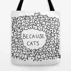 Thinking of having a cat themed kitty wedding? Then we have 10 must haves for you from cat shoes, crown & glory cat ears, cat confetti pouches and even a cat cake! Crazy Cat Lady, Crazy Cats, Cat Shoes, Tote Bags Handmade, Cat Bag, Purses And Bags, Creations, Reusable Tote Bags, Gadgets