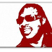 Stevie Wonder - Superstition (High Heels Breaker Remix) von Domenico Ferrari (High Heels Breaker/Pacifica) auf SoundCloud