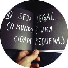 http://conversandocommireia.com.br/pensamento-da-semana-2/