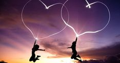 New Moon September 2019 – Love is in the Air – Astrology King New Moon September 2019, Infj, Anniversary Message For Boyfriend, What Is Birthday, Stages Of Love, Love Quotes Wallpaper, Ending A Relationship, Relationship Expert, Finding Your Soulmate