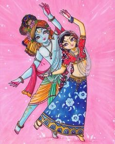 Image may contain: 1 person Krishna Leela, Baby Krishna, Cute Krishna, Shree Krishna, Radhe Krishna, Lord Krishna Images, Radha Krishna Pictures, Radha Krishna Photo, Krishna Art