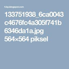 133751938_6ca0043c4676fc4a305f741b6346da1a.jpg 564×564 piksel