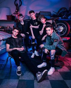 Preferences of the Why Don't We boys who are Corbyn Besson, Zach Herr… Fanfiction Zach Herron, Corbyn Besson, Jack Avery, Why Dont We Imagines, Why Dont We Band, Why Dont We 2019, Jonah Marais, Trust Fund, Hot Boys