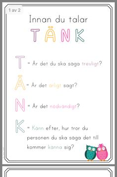 equality, pays, list your business on bing, george and martha washington educational note. Words Quotes, Life Quotes, Learn Swedish, Swedish Language, Positiv Quotes, Online High School, American High School, Classroom Inspiration, Social Skills